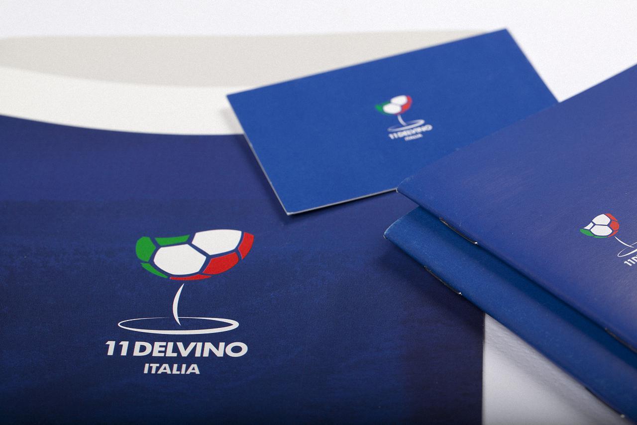 Undici Del Vino Italia 002 11 2422