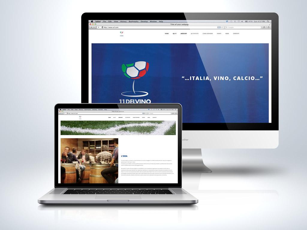 Undici Del Vino Italia 11delvino web