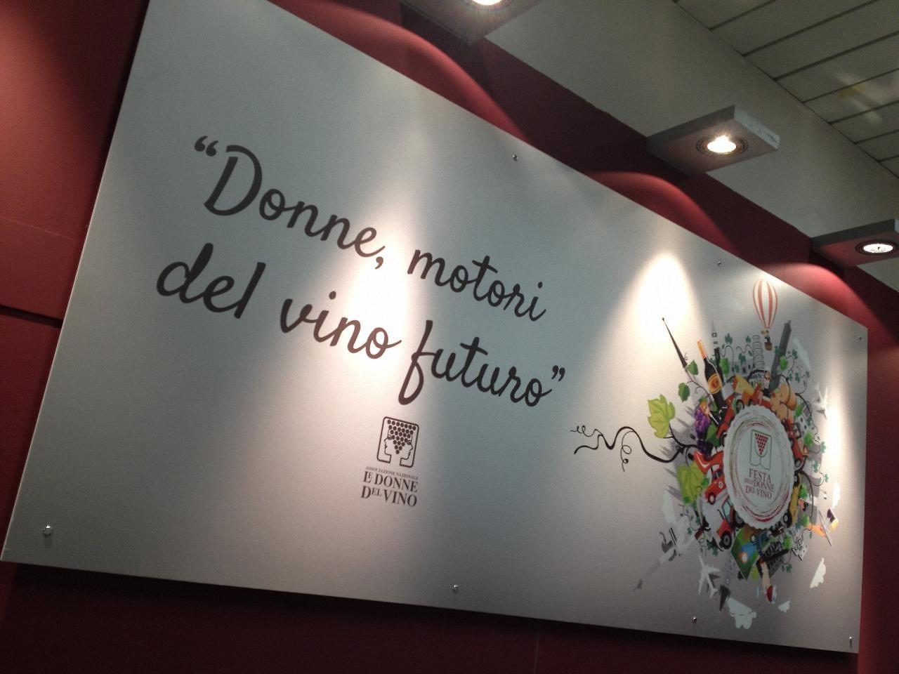 Associazione Nazionale Le Donne Del Vino 2017 04 08 13 34 30 107 e1496348356252