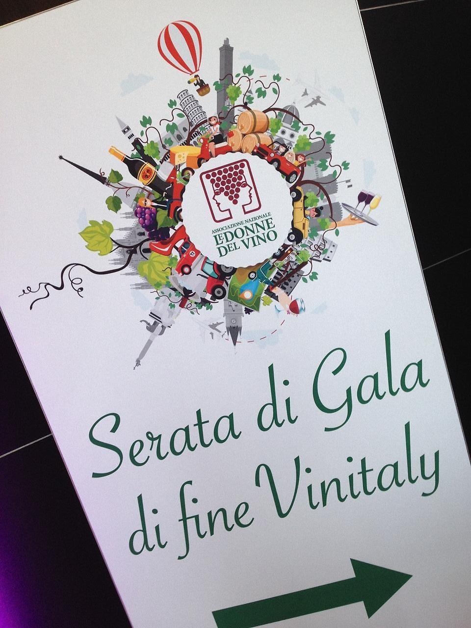 Associazione Nazionale Le Donne Del Vino 2017 04 12 19 25 30 487 e1496348267748