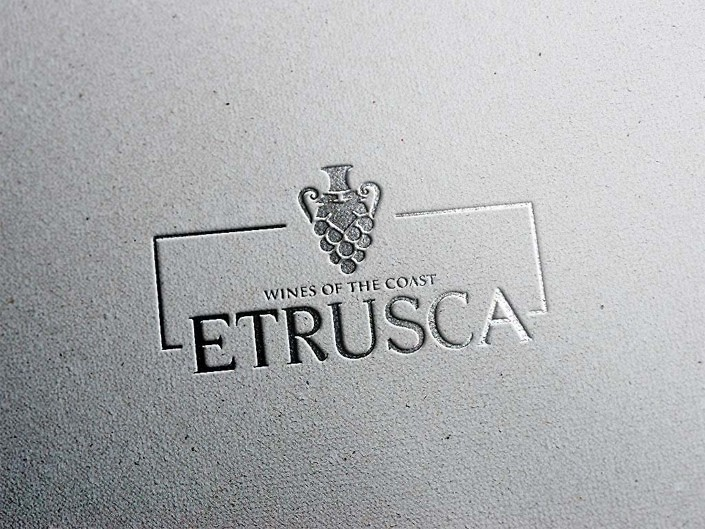 W Lab Corporate & Brand Design etrusca logo 1 705x529