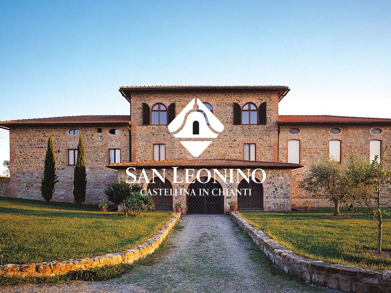 (re)brand icona sanleonino