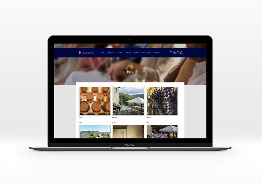 Livernano livernano sitoweb galleria