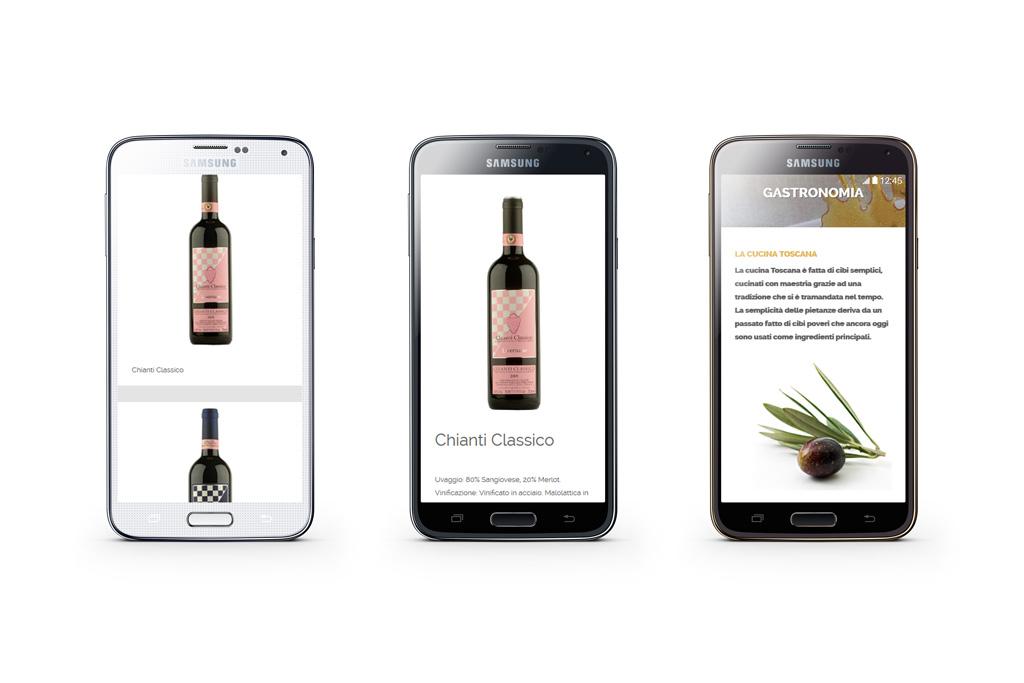 Livernano livernano sitoweb vini