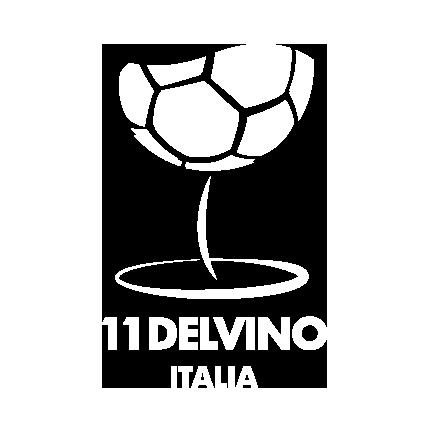 Undici Del Vino Italia logo 11delvino