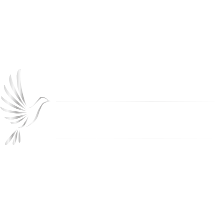 Tresors del Grece logo tresorsdegrece