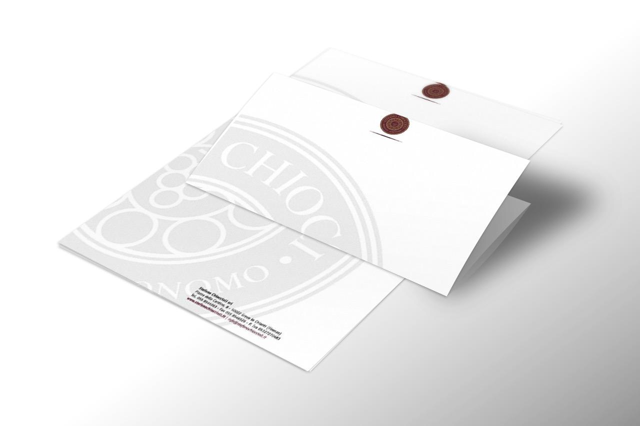 Stefano Chioccioli stefanochioccioli carta