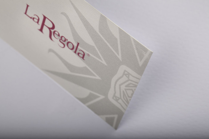 W Lab Corporate & Brand Design la regola 09 705x470