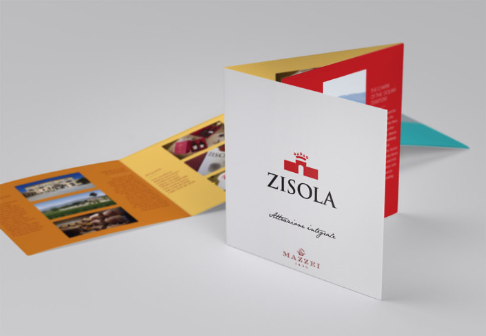 W Lab Brand Communication Zisola 3 Ante 705x488