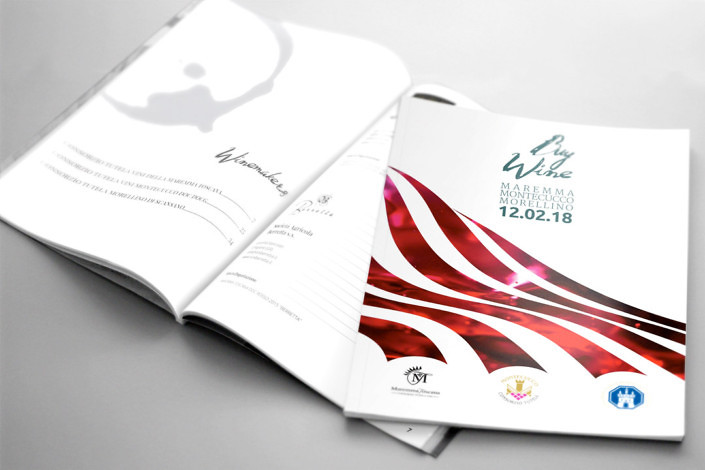 W Lab Brand Communication catalogo buywine 705x470
