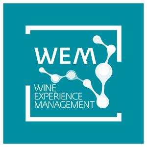 WEM logo wem home