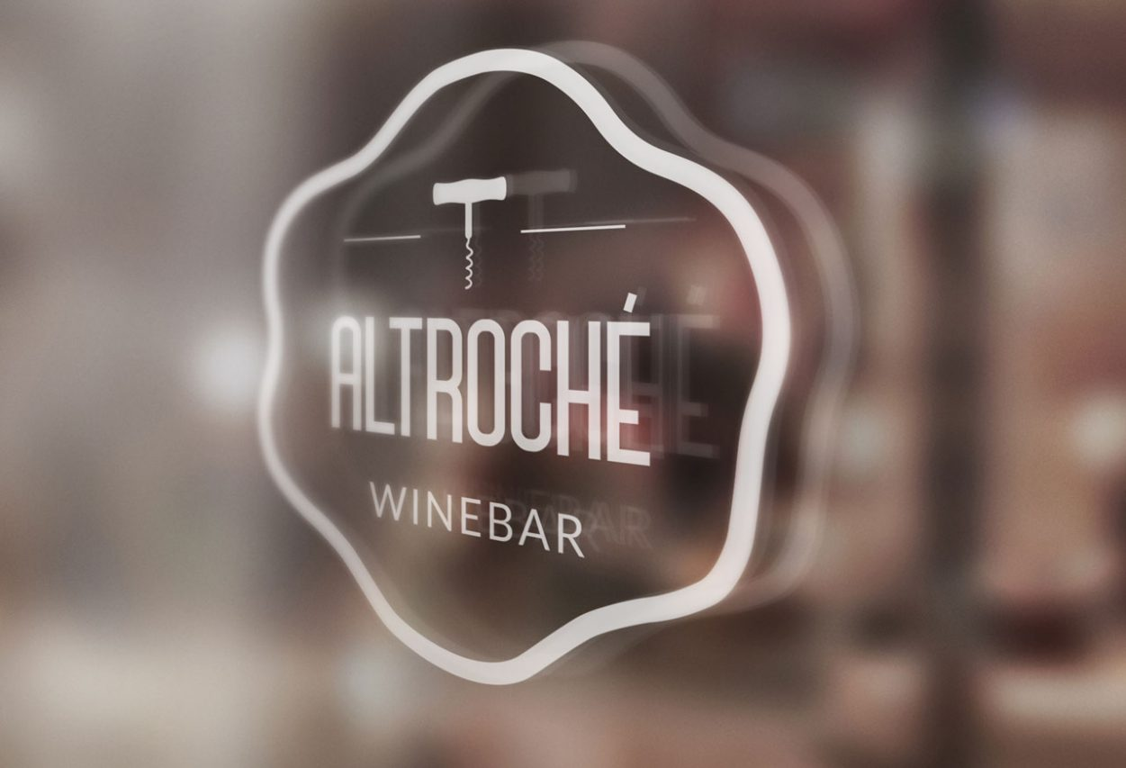 W Lab Corporate & Brand Design rocca altroché wine bar 1251x853