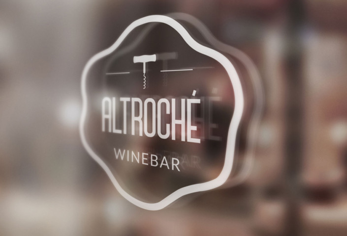 W Lab Corporate & Brand Design rocca altroché wine bar 705x481