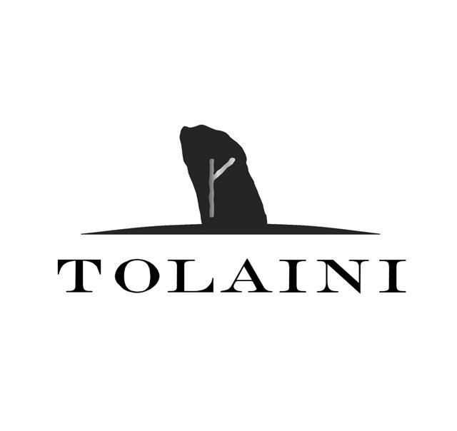 Clients tolaini 1