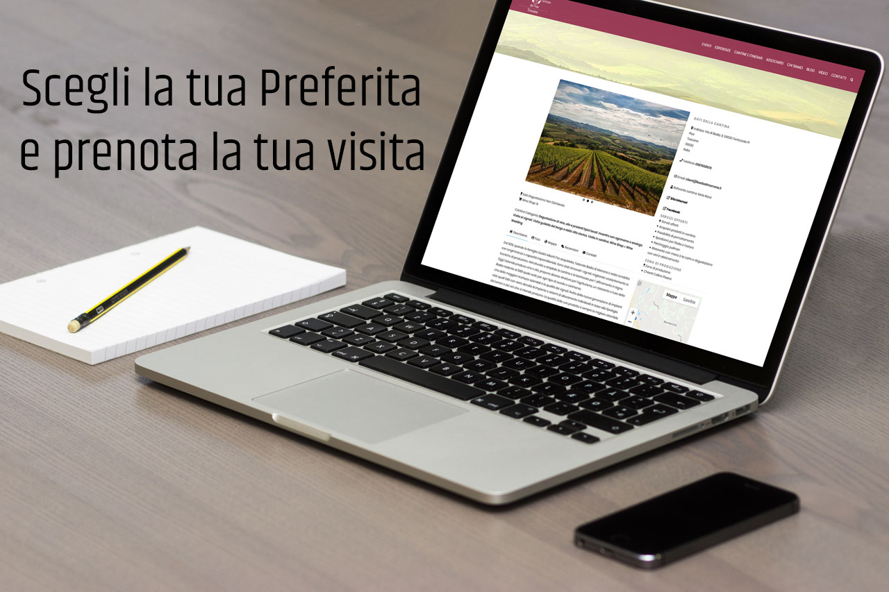 Movimento Turismo del vino Toscana 2019 web gallery 03