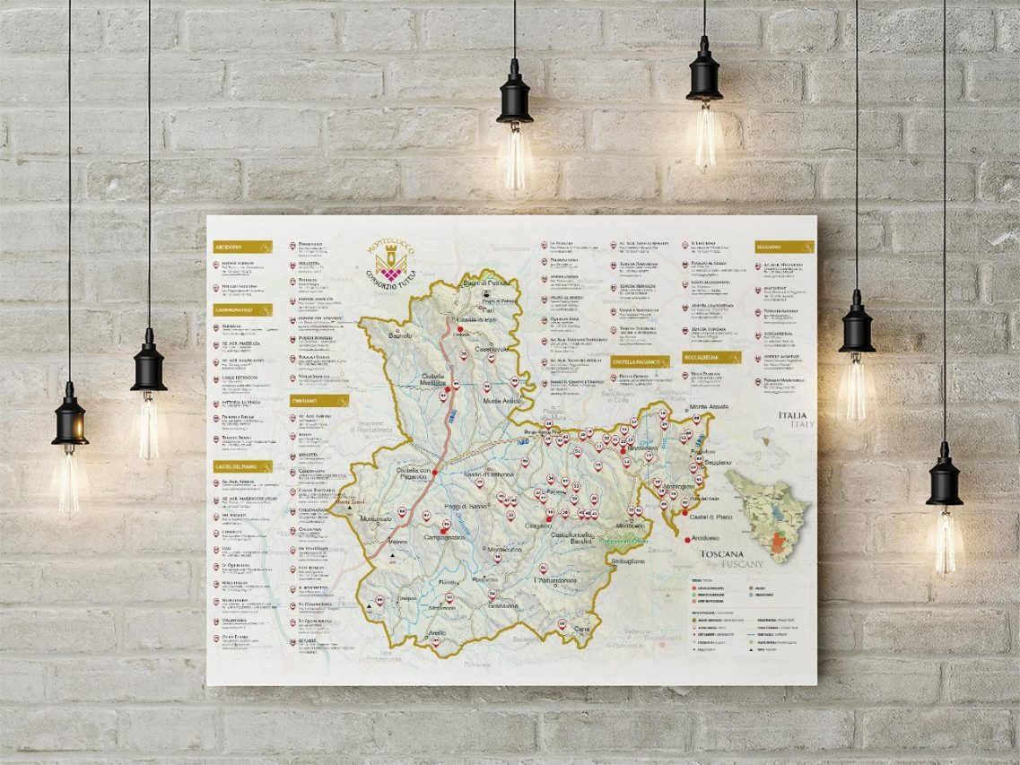 W Lab Brand Communication mappa grande 1137x853