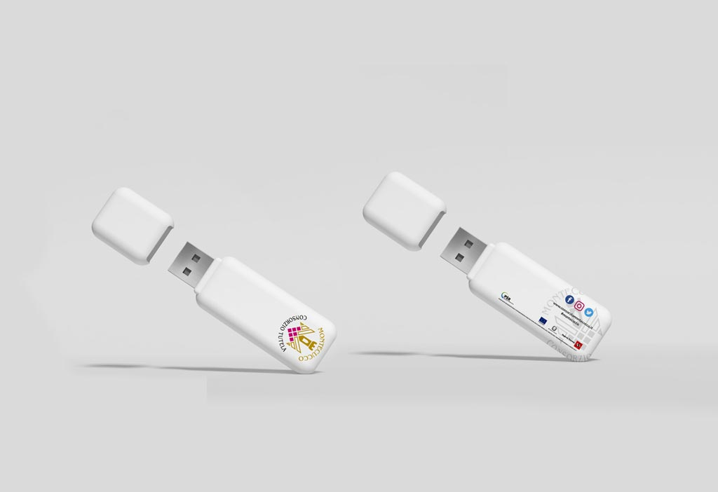 W Lab Brand Communication usb