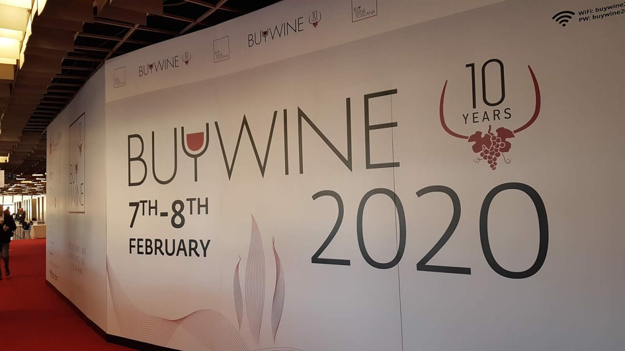 W Lab Brand Communication buywine2020 02 1280x720