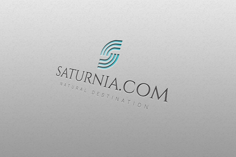 W Lab Corporate & Brand Design saturnia mockup2